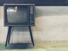 fondo tv